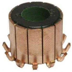 Ремонт мотора печки